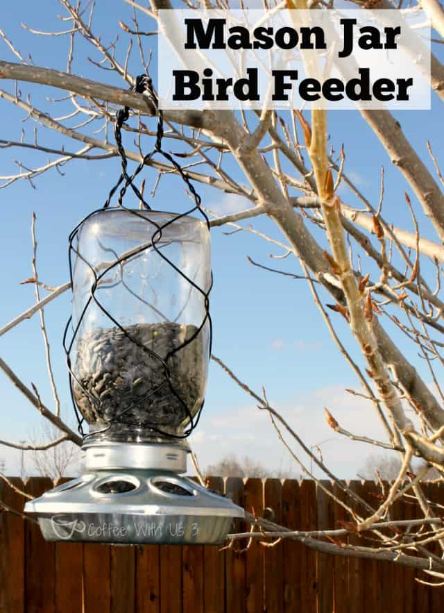 Mason-Jar-Bird-Feeder7