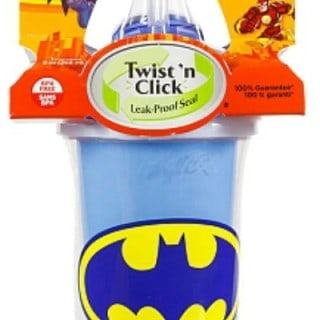 Playtex PlayTime Cup #Giveaway {CAN}