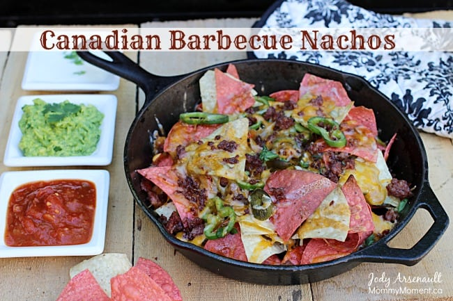 canadian-barbecue-nachos