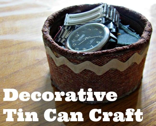 decorative-tin-can-craft