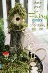dollar-store-fairy-garden