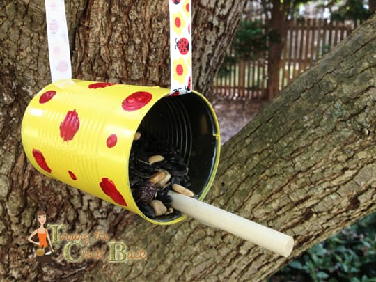 earth-day-craft-tin-can-bird-feeder
