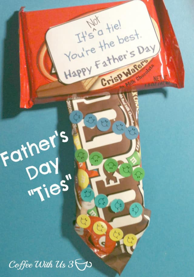fathers-day-candy-ties