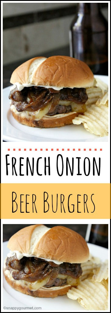 french-onion-beer-burgers-pin-2