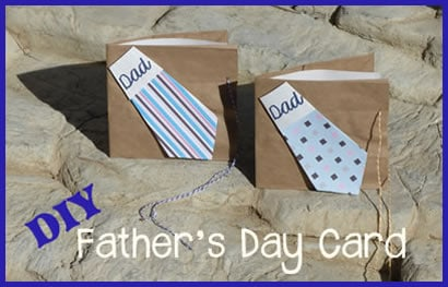homemade_fathers_day_card
