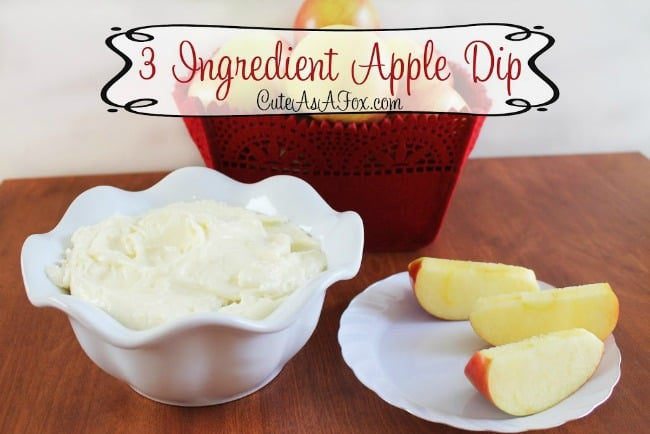 Apple-Dip-Title1