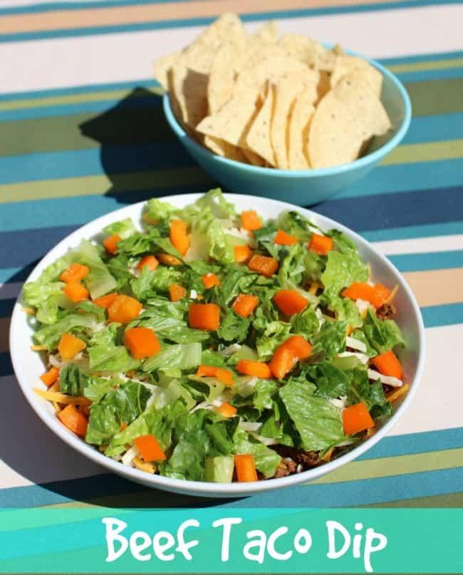 Beef-Taco-Dip-Recipe-825x1024