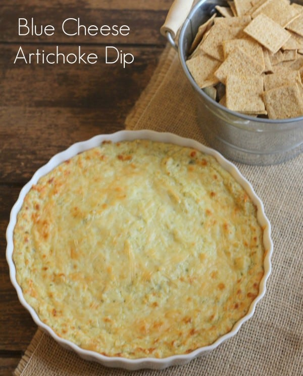 Blue-Cheese-Artichoke-Dip-Recipe-e1419101352801