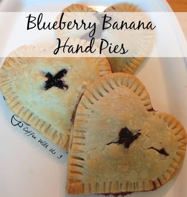 Blueberry-Banana-Hand-Pies