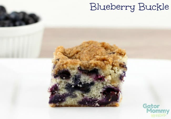 Blueberry-Buckle-Recipe1