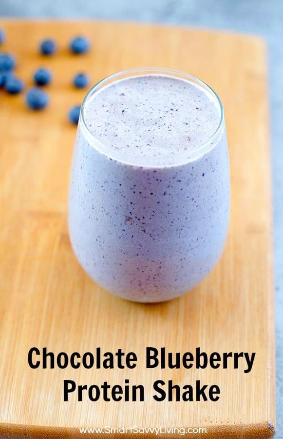 Chocolate-Blueberry-Protein-Shake-recipe-wm