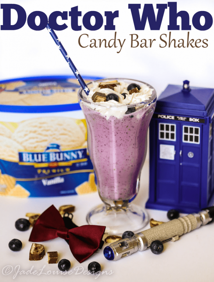 Doctor-Who-Shakes-9