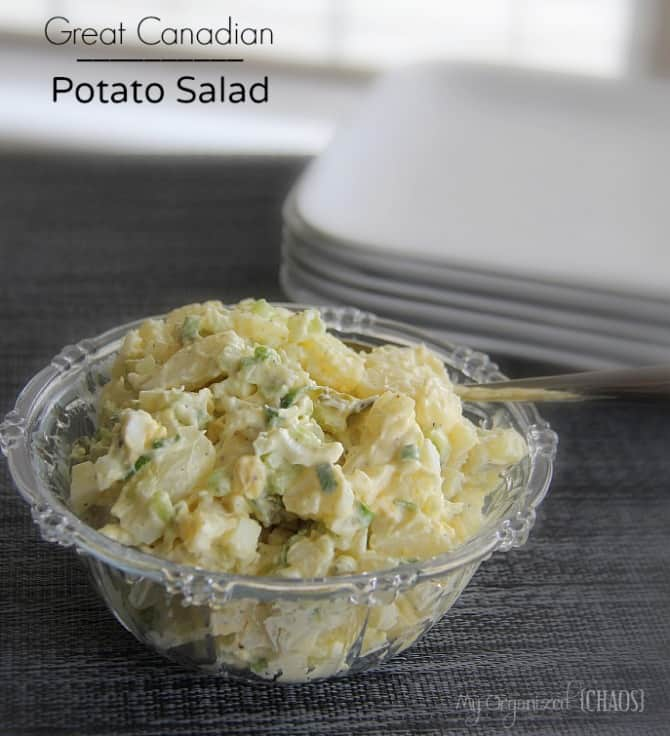 Great-Canadian-potato-salad
