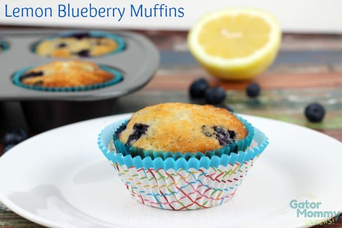 Lemon-Blueberry-Muffins-1a