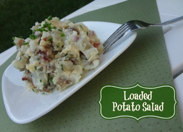 Loaded-Potato-Salad