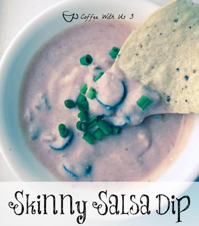 Skinny-salsa-Dip