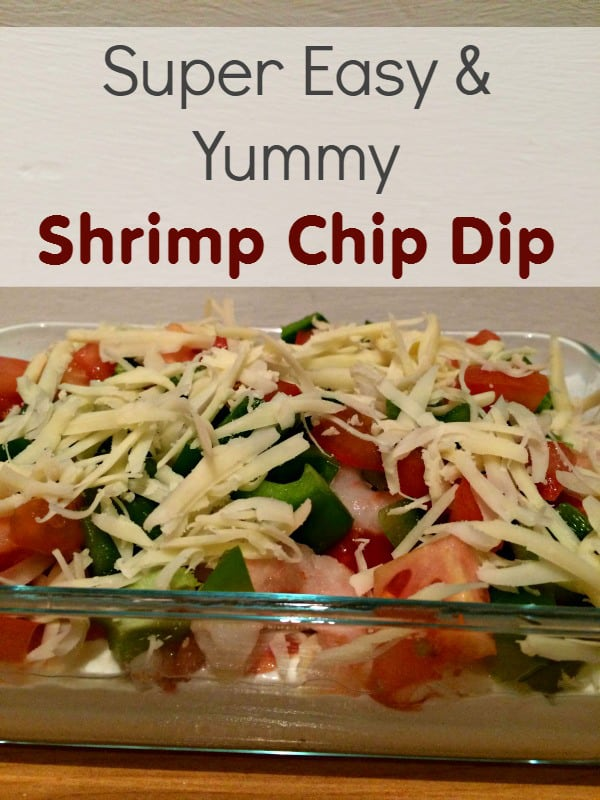 Super-Easy-and-Yummy-Shrimp-Chip-Dip