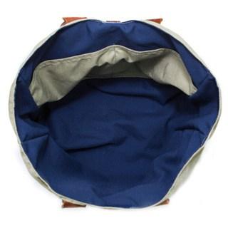 Sword-Plough-Signature-Coast-Guard-Blue-Tote-Handbag-c61e4f79-cf2a-452e-b333-3e16671752aa_320
