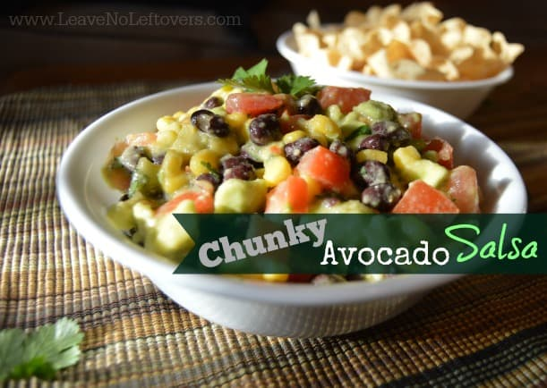 chunky-avocado-salsa-2