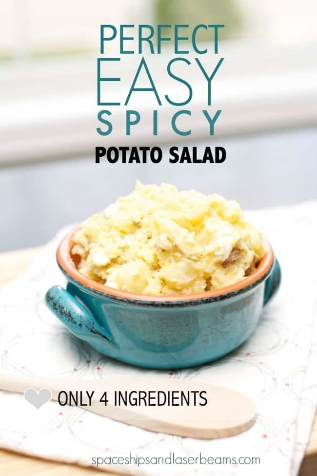 easy-spicy-cold-or-hot-potato-salad.jpg