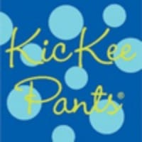 KicKee Pants makes clothing your baby simple and affordable