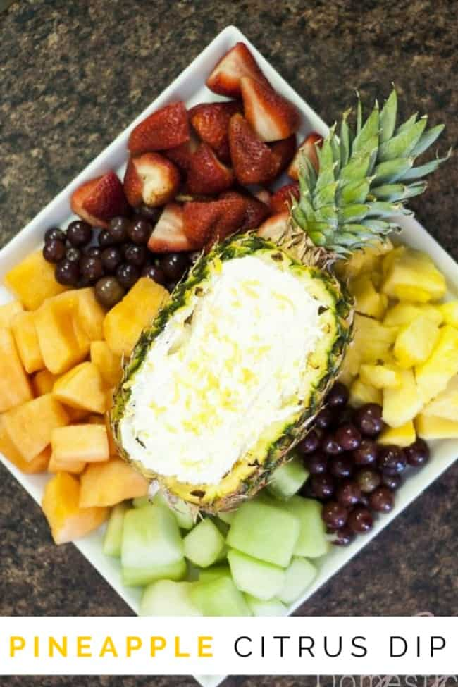 pineapple-citrus-dip-dessert-683x1024