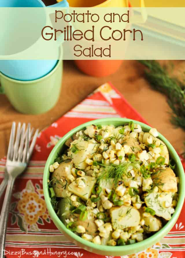 potato-and-grilled-corn-salad-title