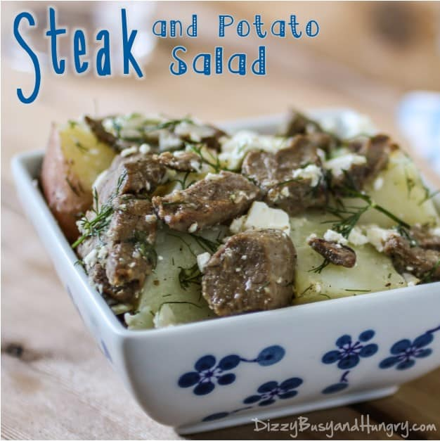 steak-and-potato-salad-1104-4-txt-2