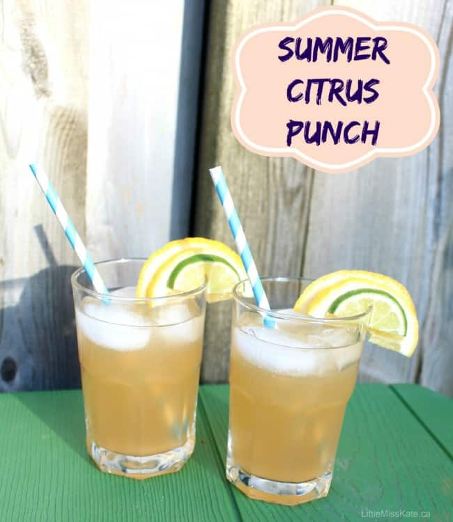 Easy-summer-citrus-punch-recipe-888x1024