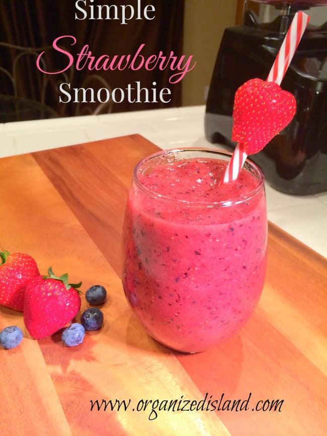 Simple-Strawberry-Smoothie-e1417969228334