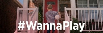 WannaPlay Canadian Tire header