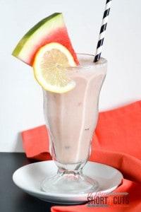 Watermelon-Frosted-Lemonade-5-200x300