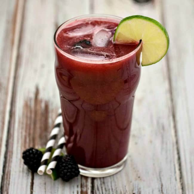 blackberry-limeade-5-of-5