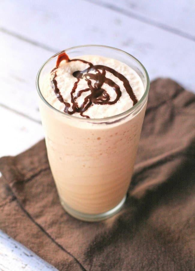 diy-frappuccino