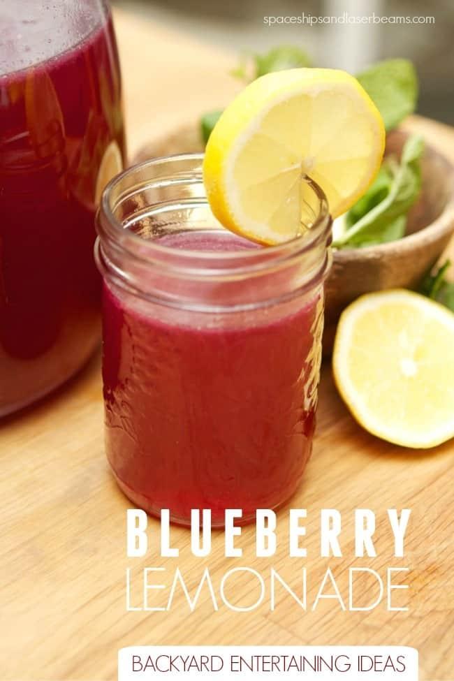homemade-blueberry-lemonade