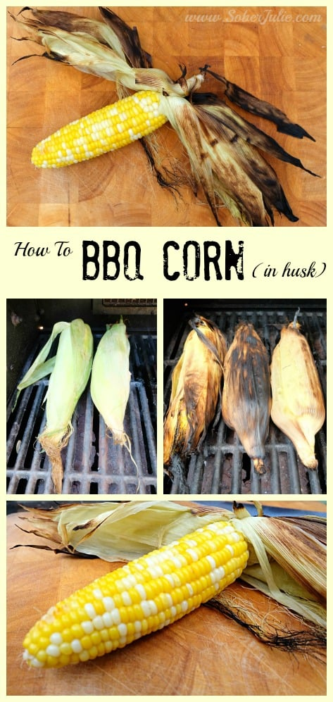 how-to-bbq-corn-in-husk