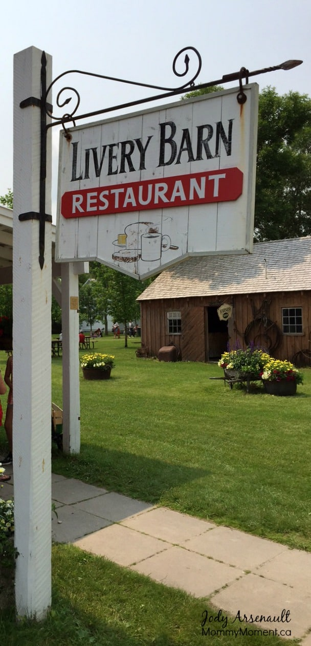 livery-barn-restaurant
