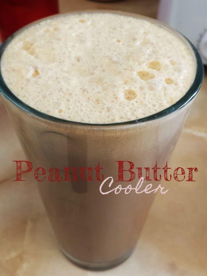 peanut-butter-cooler