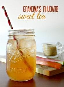 rhubarb-tea-recipe-221x300