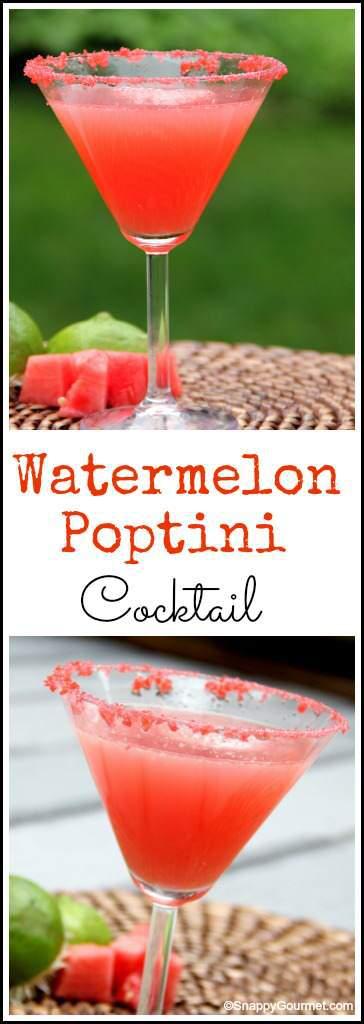 watermelon-poptini-pin-2