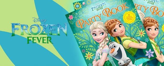 frozen_party1