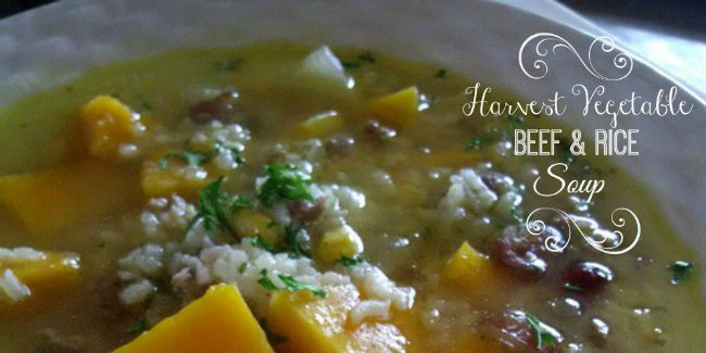 harvest-vegetable-
