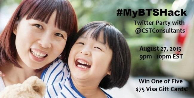 mybtshack-twitter-party