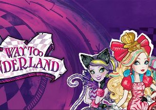 Ever After High ~ 4 Parenting Tips for Conflict #giveaway #PlayAdvocate