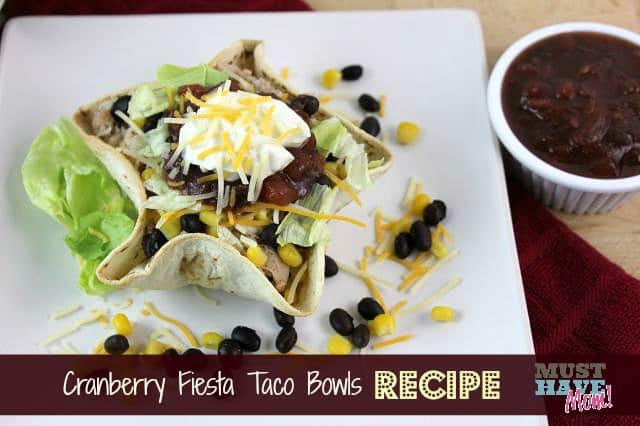 Cranberry-Fiesta-Taco-Bowls-Recipe-from-Must-Have-Mom
