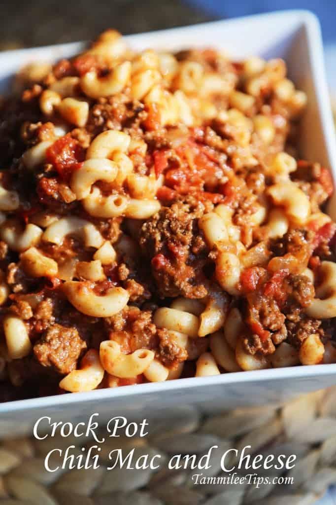 Crock-Pot-Chili-Mac-and-Cheese-Recipe-682x1024