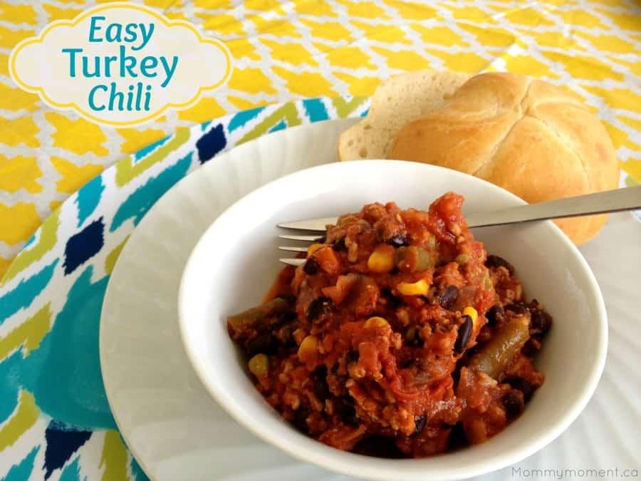 Easy-Turkey-Chili-a-900x675