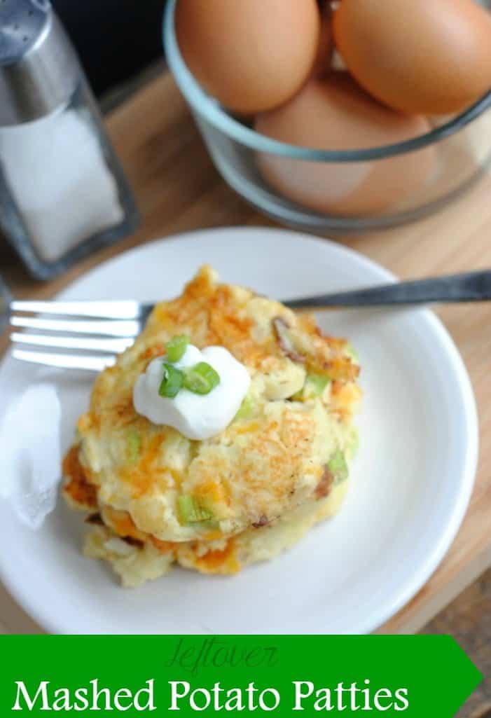 Leftover-Mashed-Potato-Patties