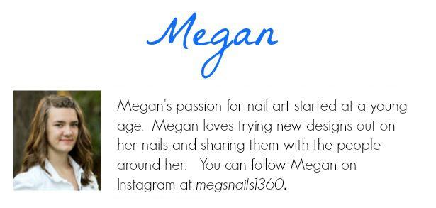 Megan-Signature 2