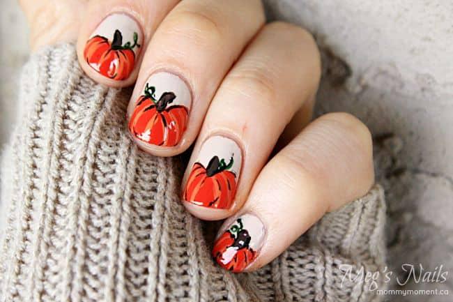 Cool Winter 2014 Nail Polish Trends Small Nail Polish For Weak Nails Flat Nails Art Black Nail Polish 2014 Colors Youthful Nail Fungus Cause BrownEasy And Quick Nail Art Nail Art